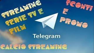 ТОП 8 лучших Telegram-ботов