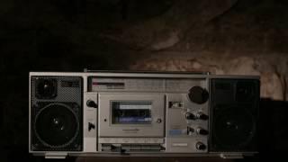 Валентин Стрыкало - Подворотня - мой дом (audio)