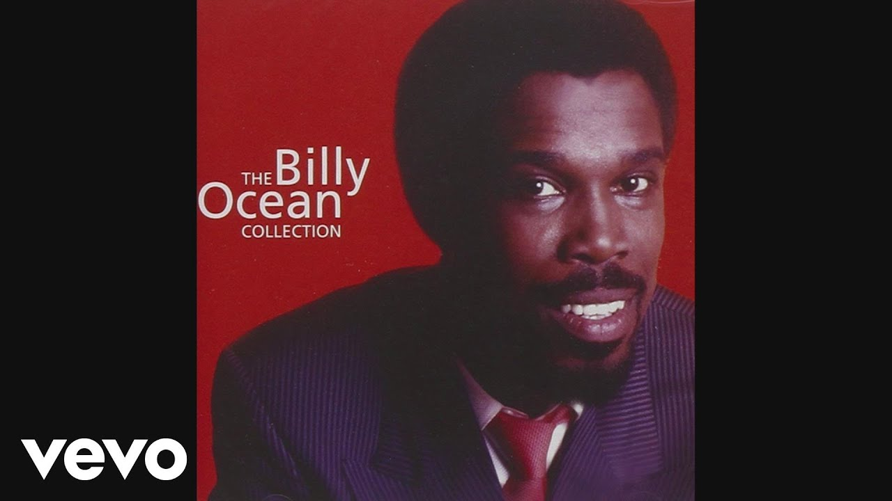 Download Billy Ocean - Love Really Hurts Without You (Official Audio)