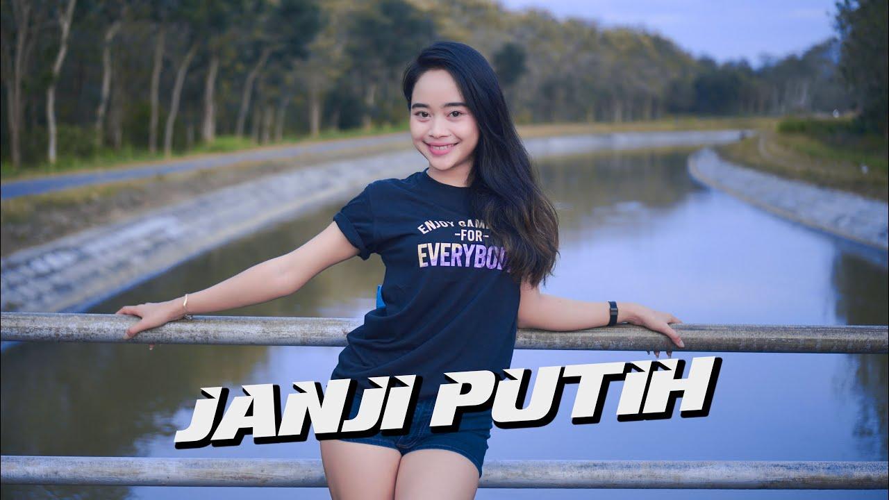 Download DJ BETA JANJI BETA JAGA (JANJI PUTIH) - DJ ACAN Remix