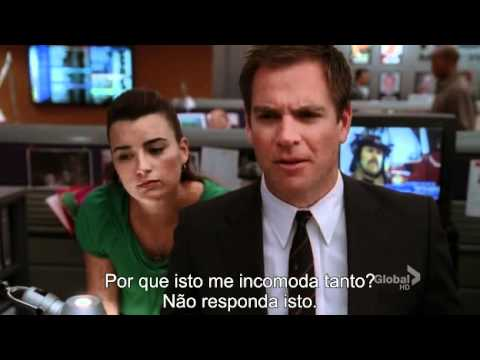 ncis los angeles legendado