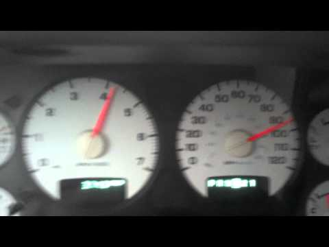 0 2004 Dodge Ram 1500 5 7ltr Hemi Water Pump Removal And