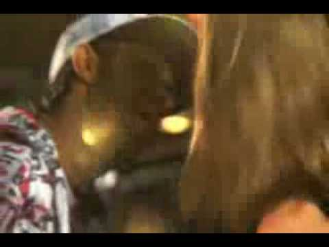 music video mojan yz aroosake man
