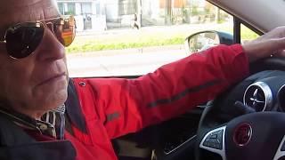 BYD S1 TEST DRIVE Impresión de Manejo Un testimonio Real