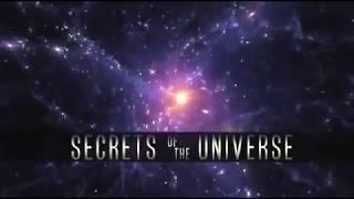 Тайны вселенной: Живая планета | Secrets of the Universe: Living planet. Документальный