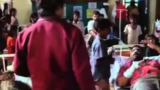 A Tribute To SuperStar Rajinikanth Birthday Mashup By DJ Jyoti