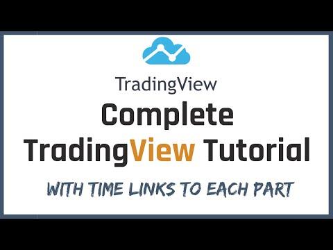 tradingview-tutorial---master-tradingview-in-under-30-minutes!