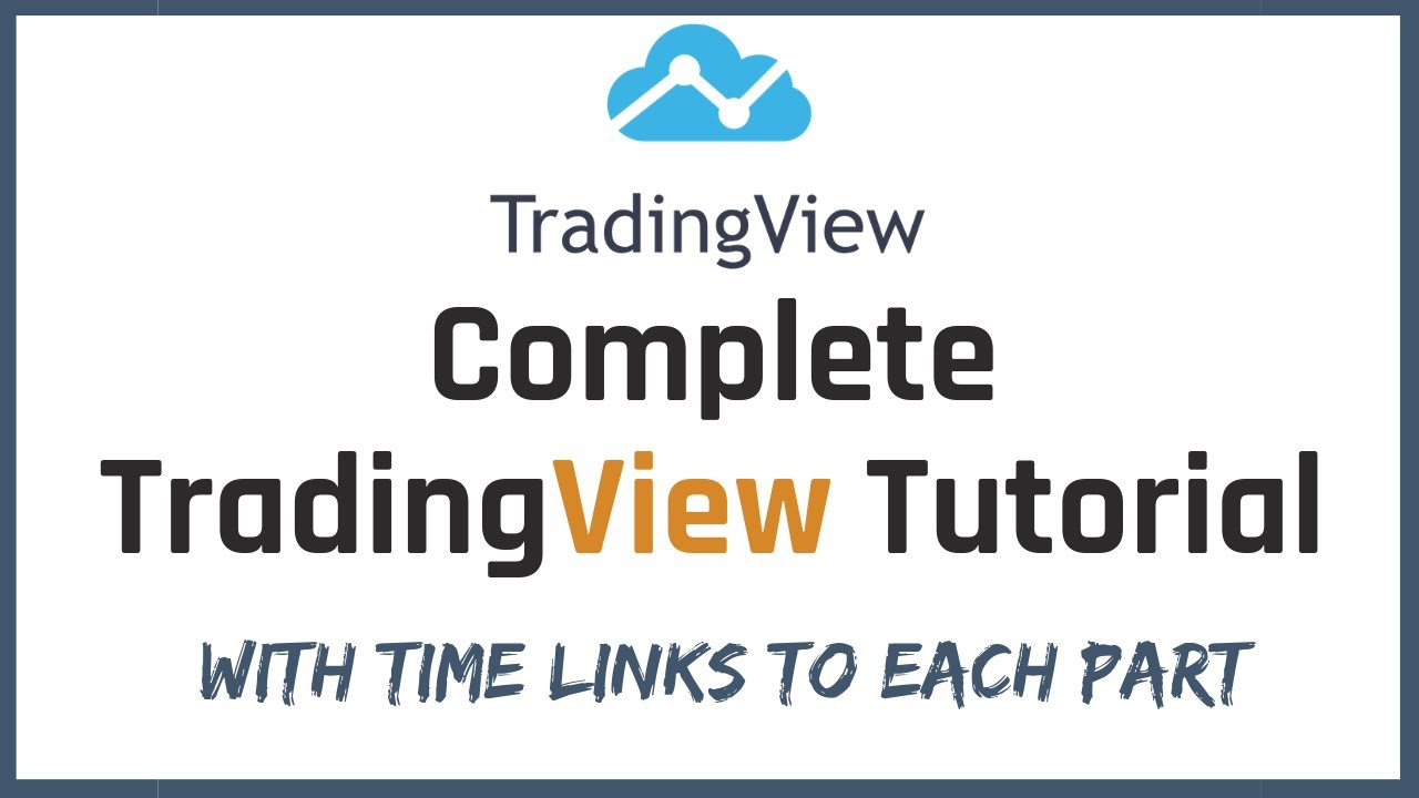 Tradingview Supported Brokers