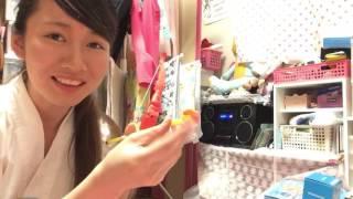 お部屋で弓道やる。 新井恵理那 検索動画 27