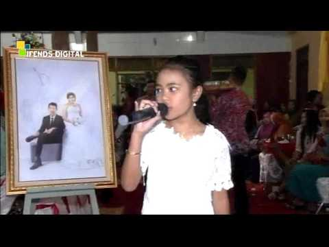konco mesra-penyanyi cilik-revansa indonesia