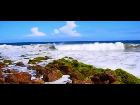 Visakhapatnam | The Port City Of Andhra Pradesh | AP Tourism