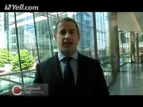 Cromwell Engineering in United Kingdom » Yell com
