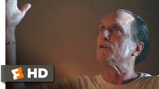 The Apostle (3/10) Movie CLIP - Yelling at the Lord (1997) HD