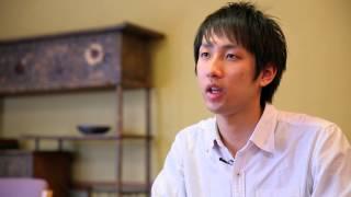 http://www.shinchosha.co.jp/wadainohon/333061/ 直木賞受賞で話題の本...