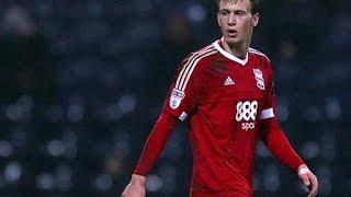 Download Video Krystian Bielik (Birmingham City FC) vs Newcastle United - Highlights MP3 3GP MP4