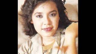 Gambar cover Diana Nasution - Cari kasih