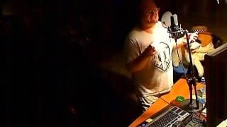Julio Iglesias - Baila Morena (Marctin) (rus text Dj БМВ)