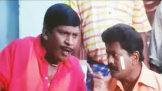 Vadivelu Nonstop Super Duper Hilarious Tamil movies comedy scenes | Tamil Matinee Latest 2018