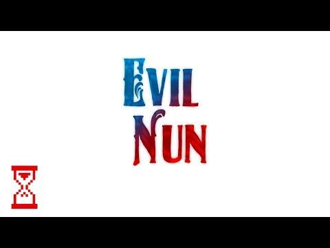 Трейлер - прохождение | Evil Nun 1.7.0