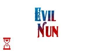 Трейлер - прохождение   Evil Nun 1.7.0
