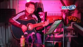配信 テレビ三遠歌いんテレビ http://www.sanen.jo これがラジオだった...