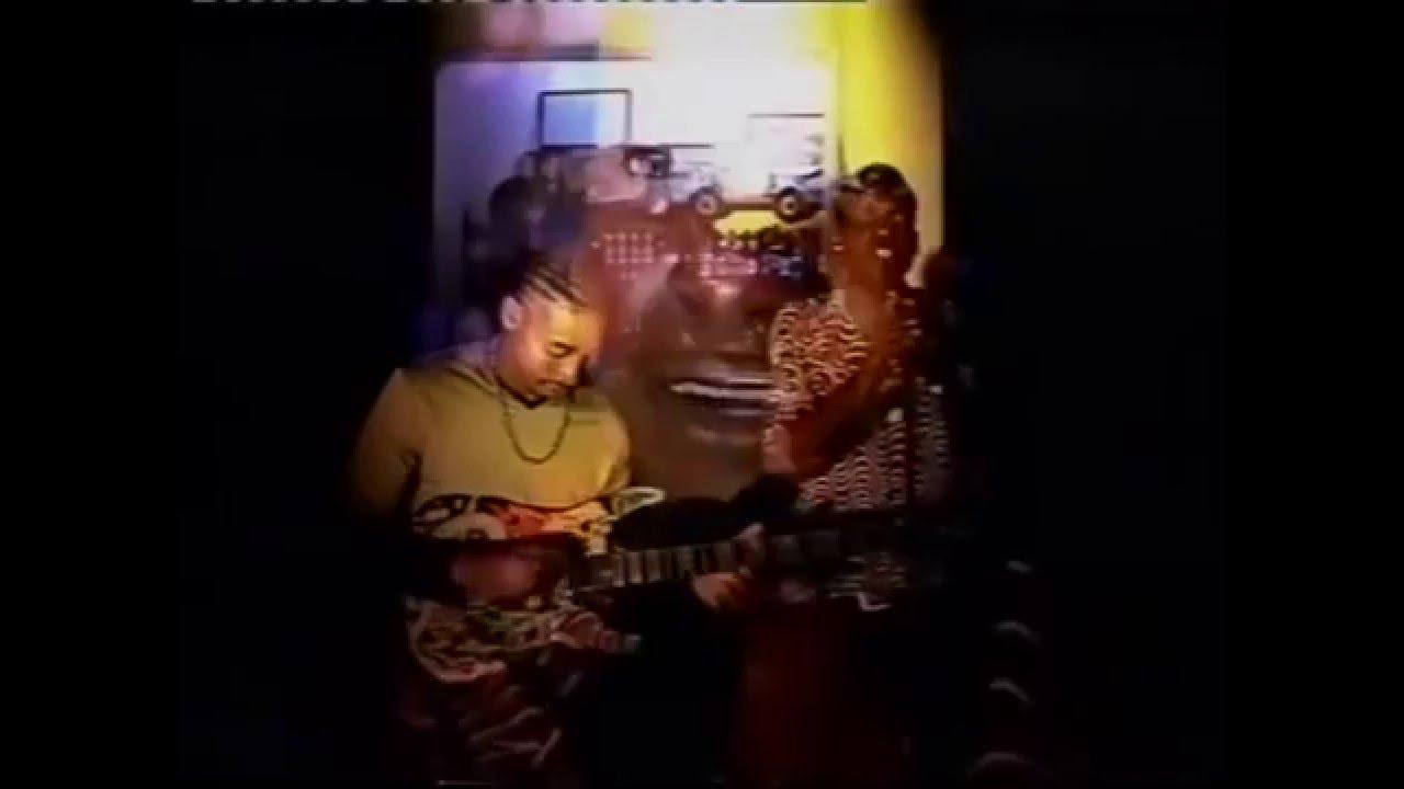 Download The Game Of Love Soundtrak: NAKUPENDA