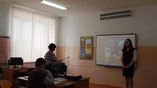 урок -викторина по творчеству М.Джалиля