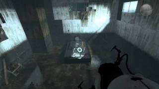 Videoanálise - Portal 2 (PC, PS3 e X360) - Baixaki Jogos