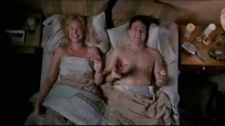 Grey's Anatomy bloopers S4