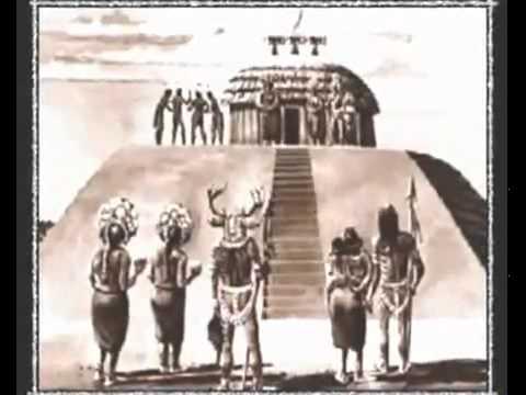 Raising Eden Part 47   ORIGINS   MALTA RUINS , GOZO TEMPLES PRE 10,000 BC   YouTube