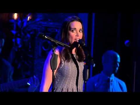 """Jenna Leigh Green - """"All Grown Up"""" (BARE Reunion Concert)"""