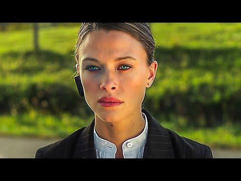 OPPOSITE SISTERS  - Film COMPLET en Français (Sentimental)