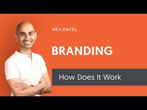The Importance of Building a Brand | How to Measure Size of Your Brand