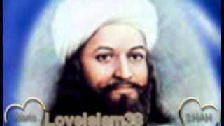 heer waris shah Full lenght