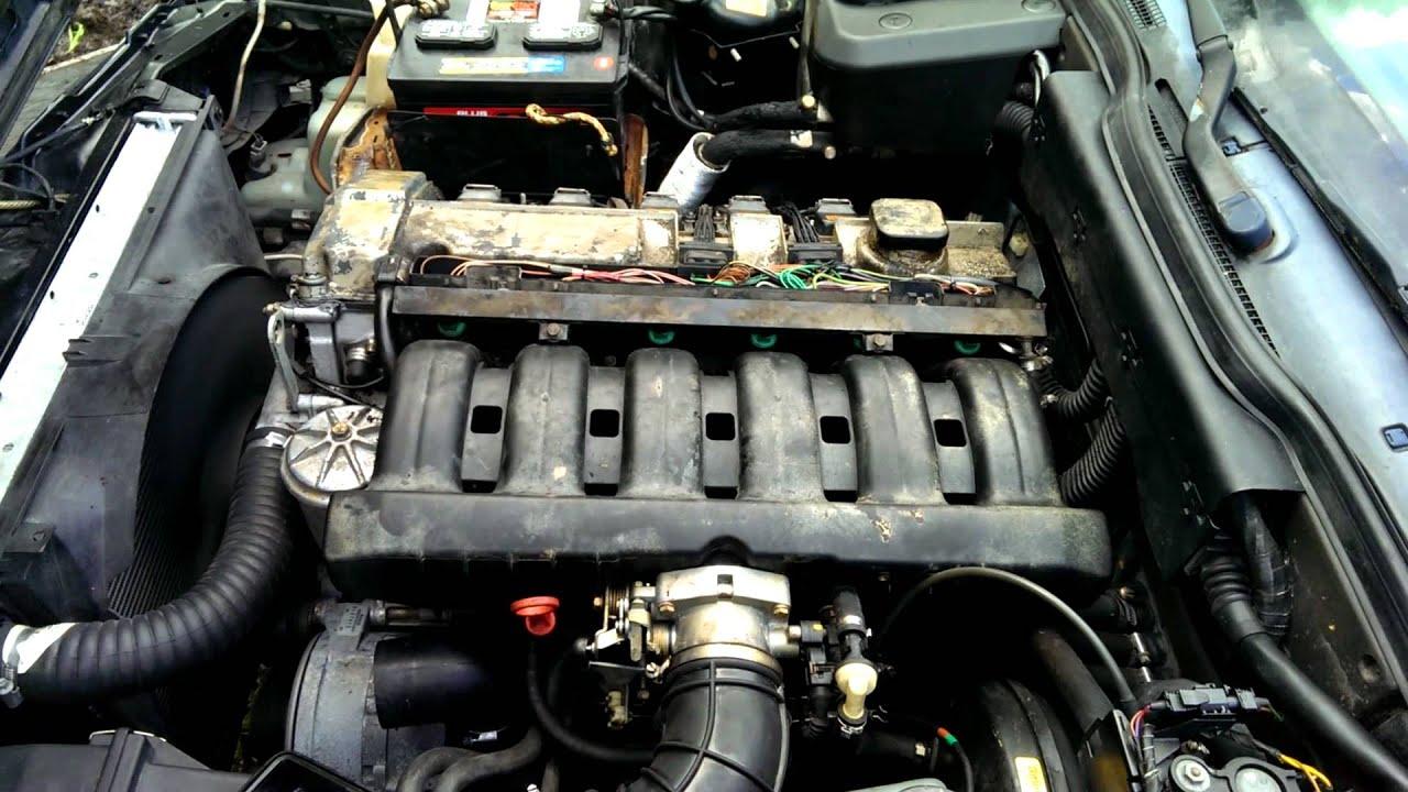 1995 bmw 525i m50 engine diagram 2001 bmw 540i engine diagram bmw m50 engine diagram #31
