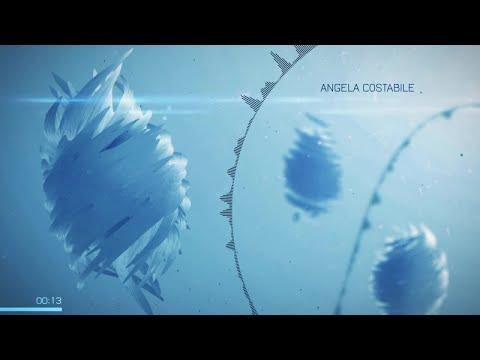 Angela Costabile - Il Velo Di Maya