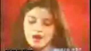 Nazia Hasan - Dhundhlee Raat
