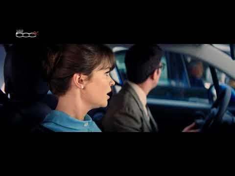 Canción del anuncio del Fiat 500X 4