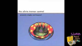 "The Olivia Tremor Control ""California Demise Pt. 1"""
