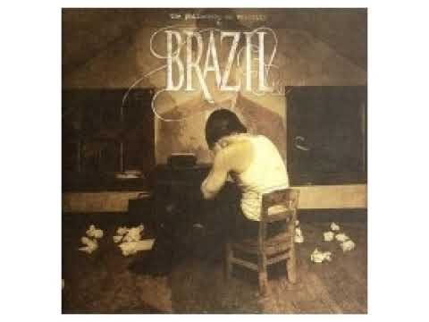 Brazil - You Never Know mp3