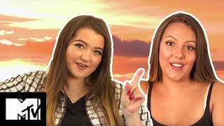 What's Coming Up Teaser | Teen Mom UK 4