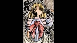 Magnum Opus ~ メイド幻想 ~ Icemilk Magic [Illusion of a Maid ~ Icemilk Magic]