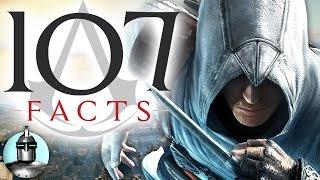 107 Assassin