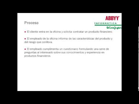 digitalización-online-de-documentos-en-las-sucursales-de-la-caixa-con-abbyy-flexicapture