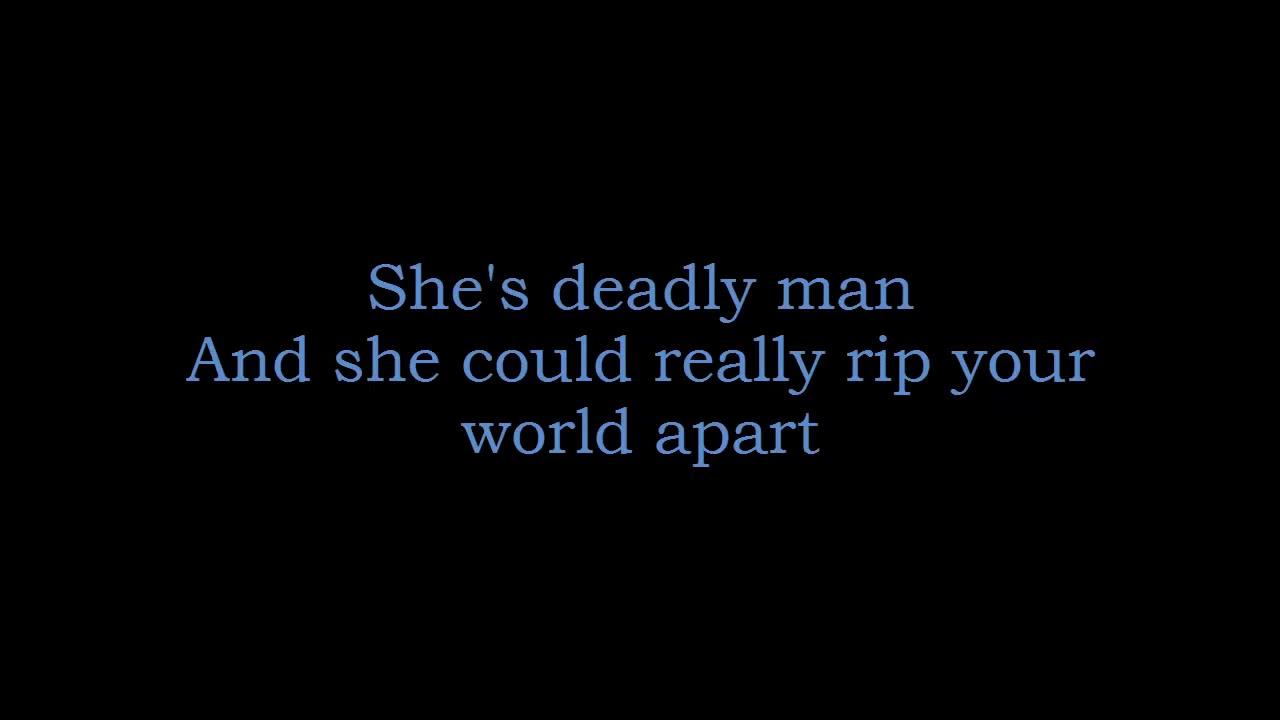 Download Daryl Hall and John Oates - Maneater Lyrics
