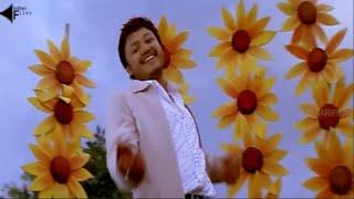 Suvvi Suvvali Video Song -  Mungaru Male Songs - Ganesh, Pooja Gandhi