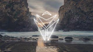 Jesper Jenset - High (SJUR Remix)