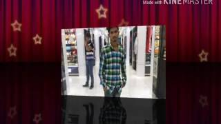 SherSingh Meena Modi new song