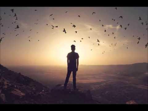 Fernando Ferreyra - Dreamers - February 2020