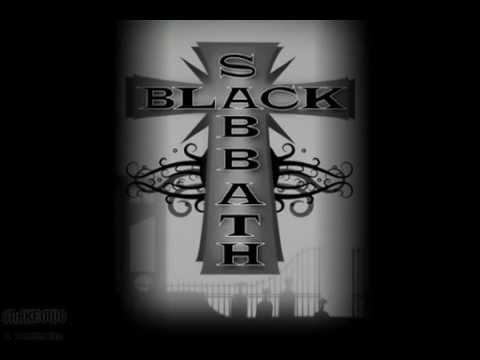 Black Sabbath - Paranoid Symphonic Version (Medieval)